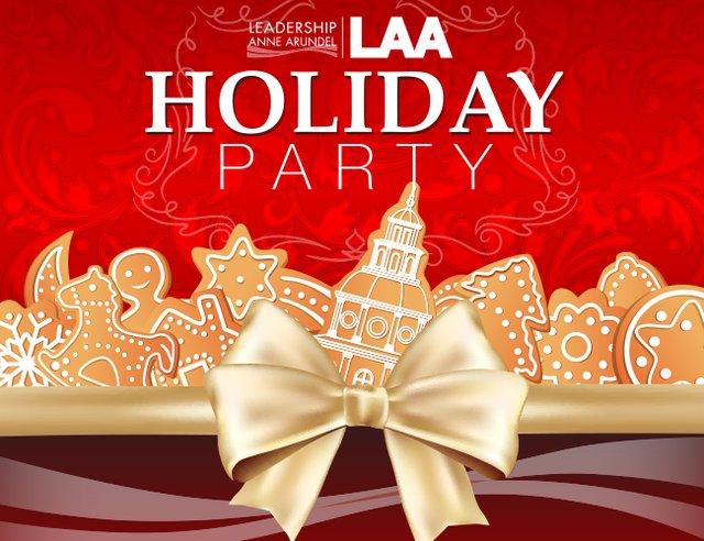 lg-holidayparty.png