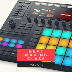 beatmakingclass.png