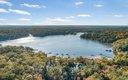 severn-river-waterfront-aerial-2-1.jpg