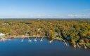 severn-river-waterfront-aerial-pier-1-1.jpg