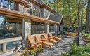 severn-river-waterfront-front-patio-2.jpg