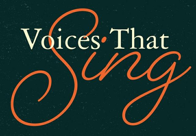 B1220_0011_voices.jpg