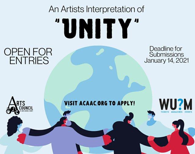 unityposter.jpg