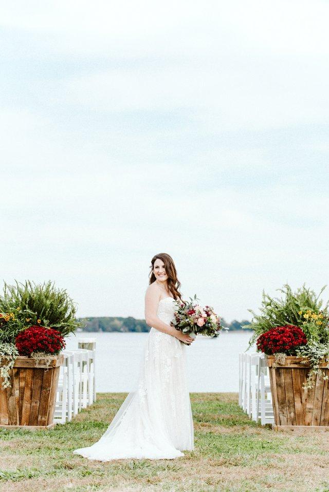 Kirsten-Smith-Photography-Jackie-Paul-Wedding-4086.jpg