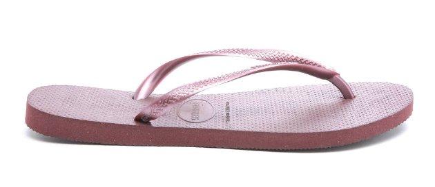 sandals1.jpe