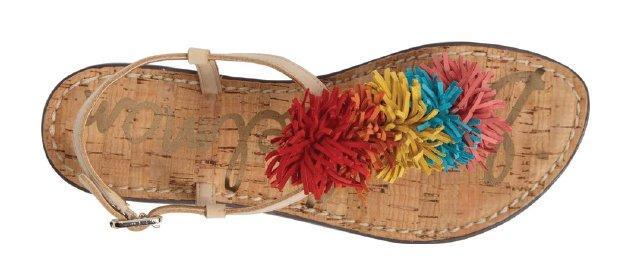 sandals2.jpe
