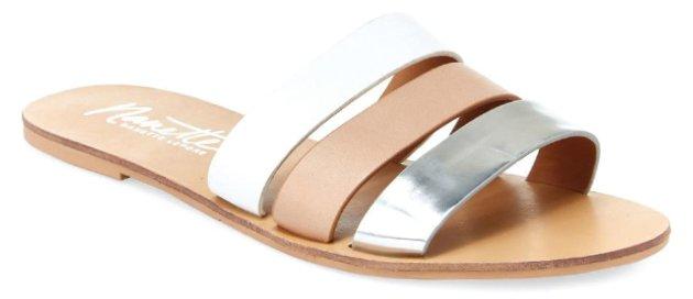 sandals4.jpe
