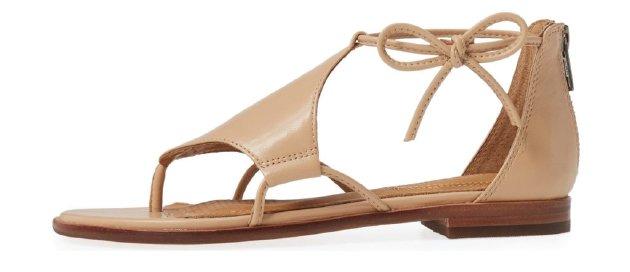 sandals5.jpe
