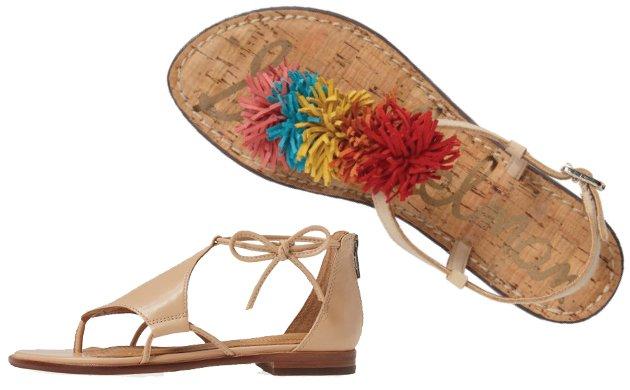 sandals.jpe