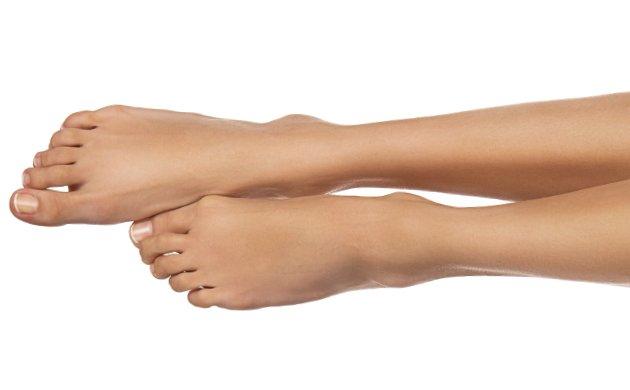 feet.jpe