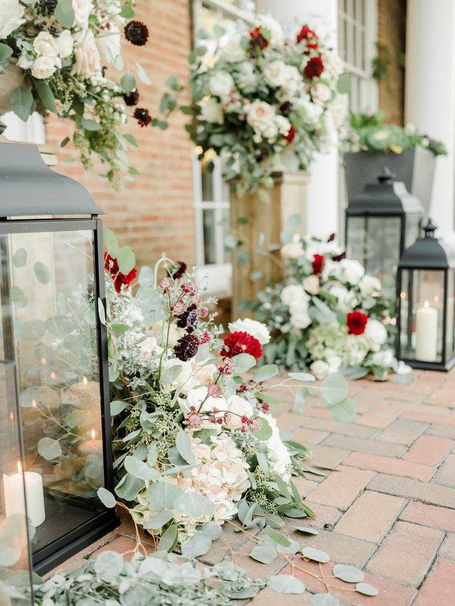 Maggie_Austin_Wedding_Ceremony(10of171).jpg