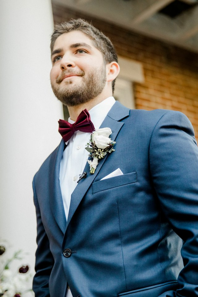 Maggie_Austin_Wedding_Ceremony(41of171).jpg
