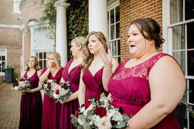 Maggie_Austin_Wedding_Ceremony(54of171).jpg