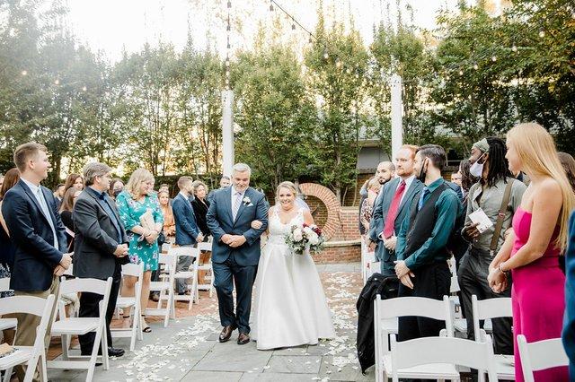 Maggie_Austin_Wedding_Ceremony(69of171).jpg