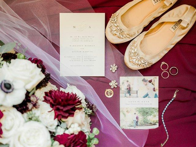 Maggie_Austin_Wedding_Details(5of29).jpg