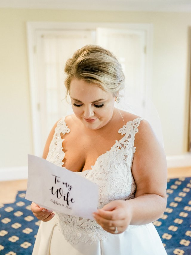 Maggie_Austin_Wedding_Getting_Ready(45of90).jpg