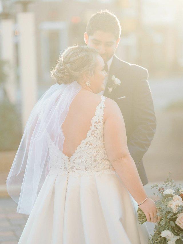 Maggie_Austin_Wedding_Portraits(166of227).jpg
