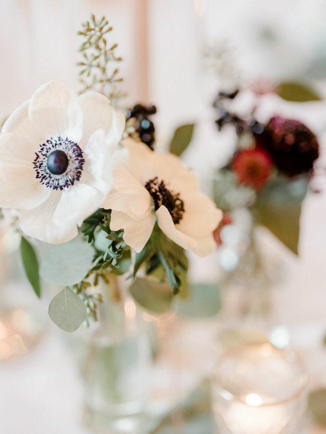 Maggie_Austin_Wedding_Reception(85of562).jpg