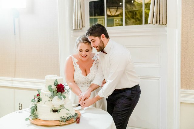 Maggie_Austin_Wedding_Reception(263of562).jpg