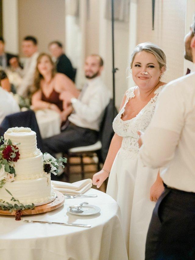 Maggie_Austin_Wedding_Reception(272of562).jpg