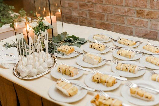 Maggie_Austin_Wedding_Reception(402of562).jpg