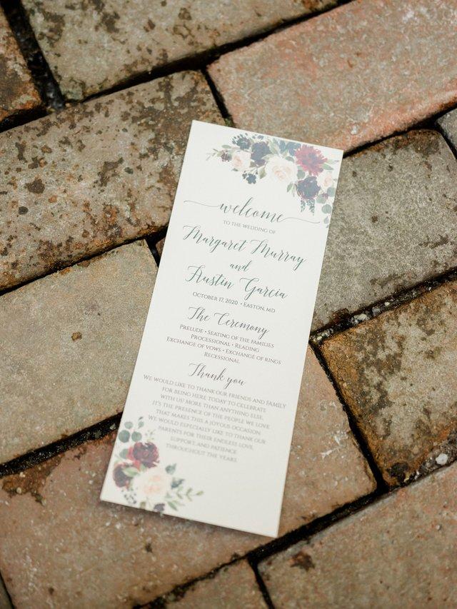 Maggie_Austin_Wedding_Ceremony(23of171).jpg