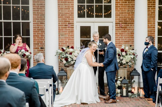 Maggie_Austin_Wedding_Ceremony(111of171).jpg