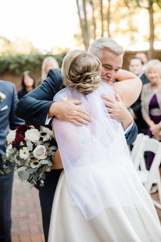 Maggie_Austin_Wedding_Ceremony(81of171).jpg