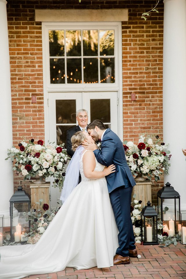 Maggie_Austin_Wedding_Ceremony(141of171).jpg