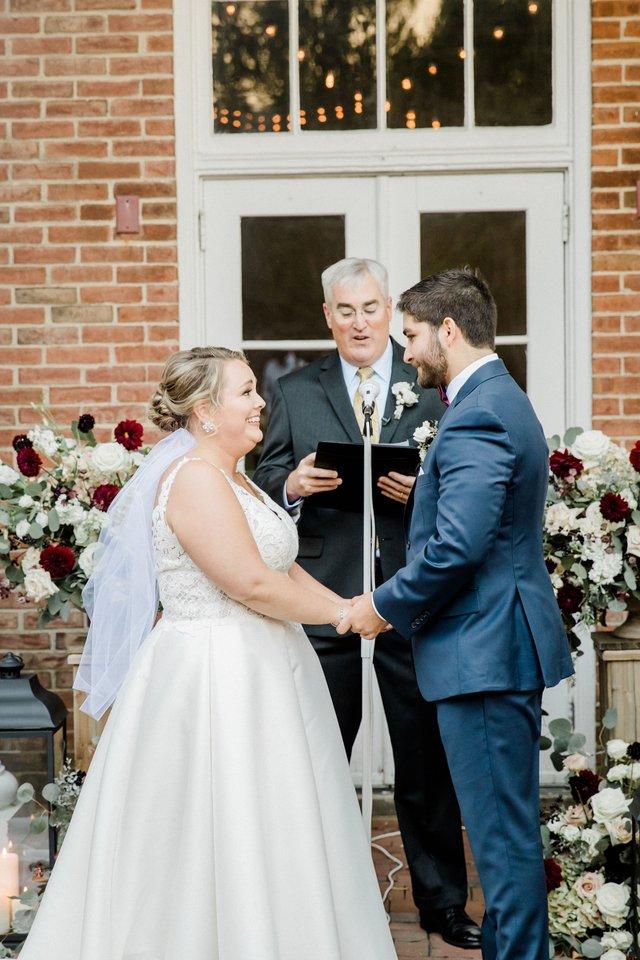 Maggie_Austin_Wedding_Ceremony(87of171).jpg