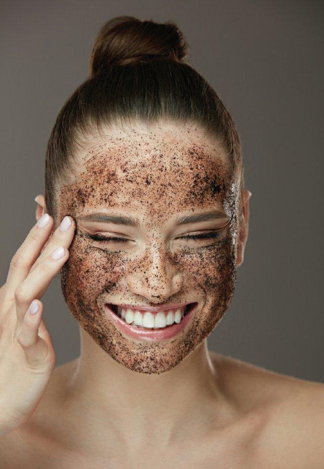 skin-care1.jpg
