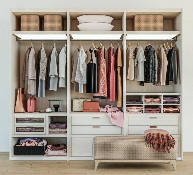 picmonkey_image closet.jpg