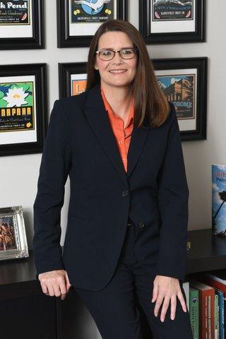 Ann C. Alsina of CovingtonAlsina.jpg