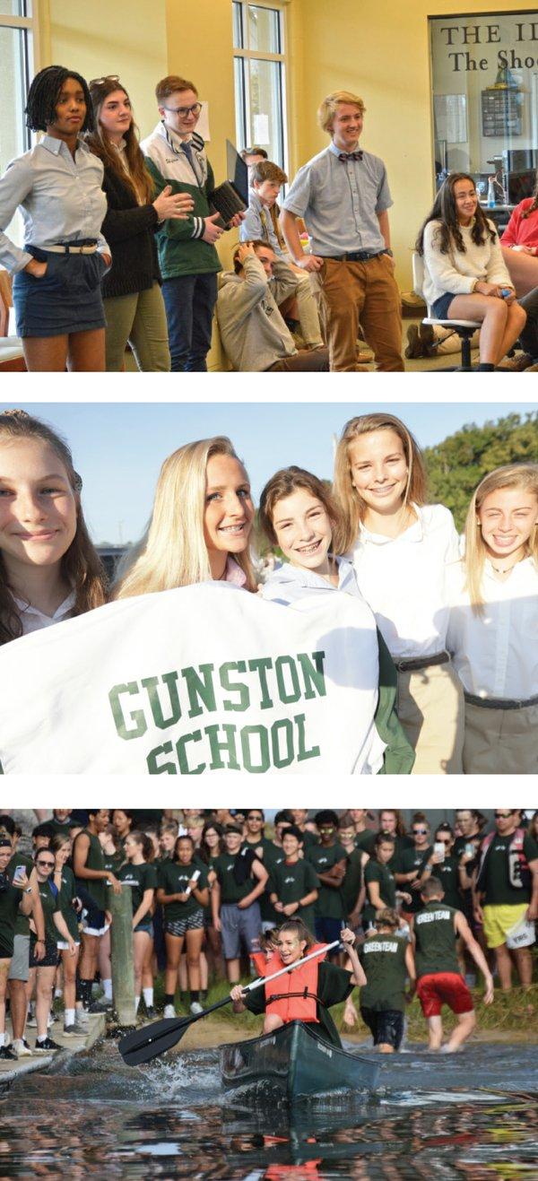 Gunston2.jpg