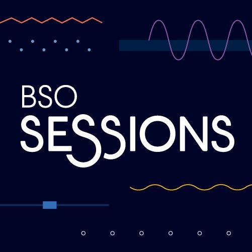 BSOSessions_500x500.jpg