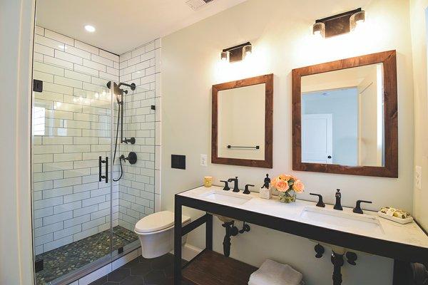 Irving Master Bath After.jpg
