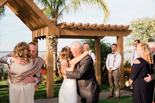 Callai Austin Wedding-Wedding 2-0281.jpg