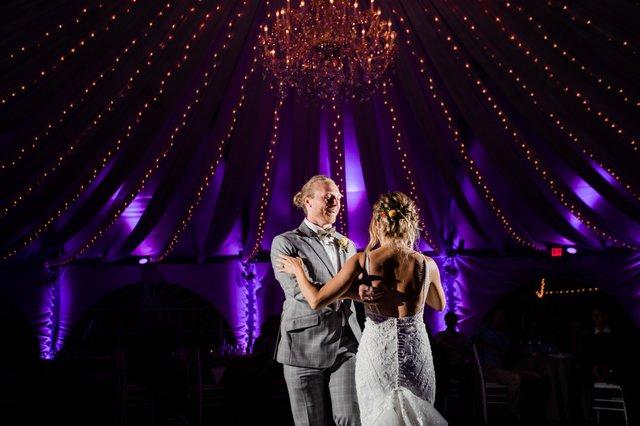 Callai Austin Wedding-Wedding 3-0254.jpg