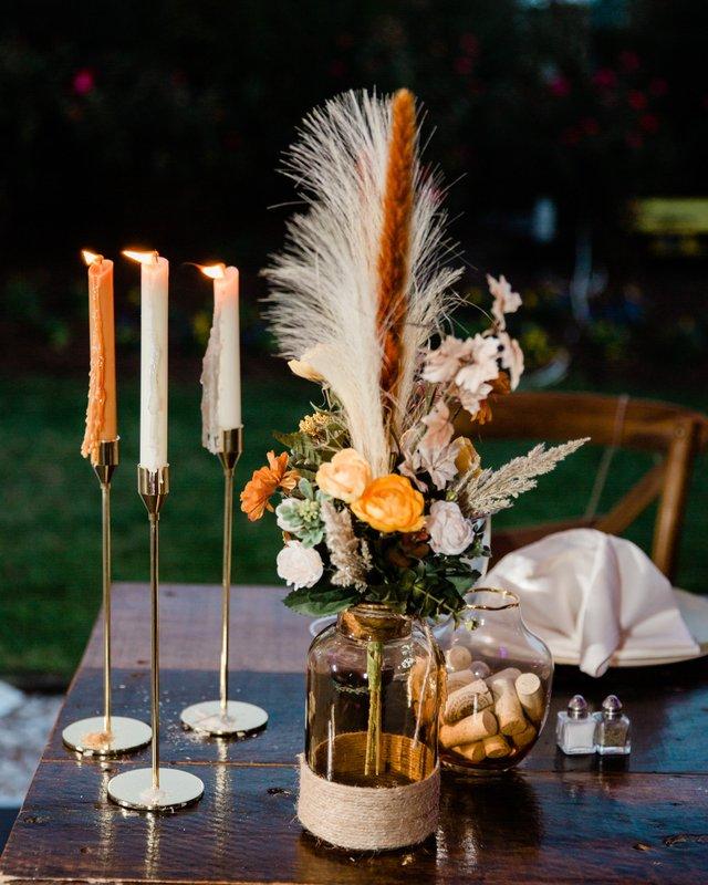 Callai Austin Wedding-Wedding 3-0126.jpg