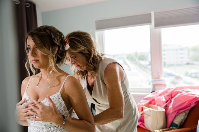 Callai Austin Wedding-Wedding-0367.jpg
