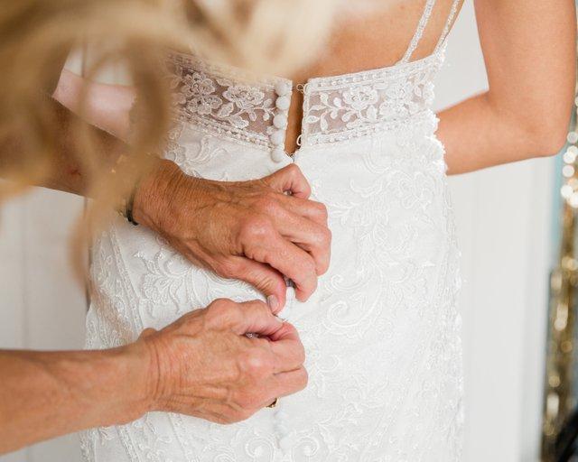Callai Austin Wedding-Wedding-0368.jpg