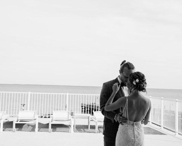Callai Austin Wedding-Wedding 2-0001.jpg