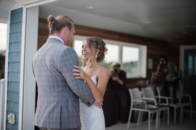 Callai Austin Wedding-Wedding 2-0004.jpg