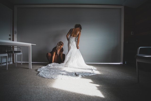 Callai Austin Wedding-Wedding-0482.jpg