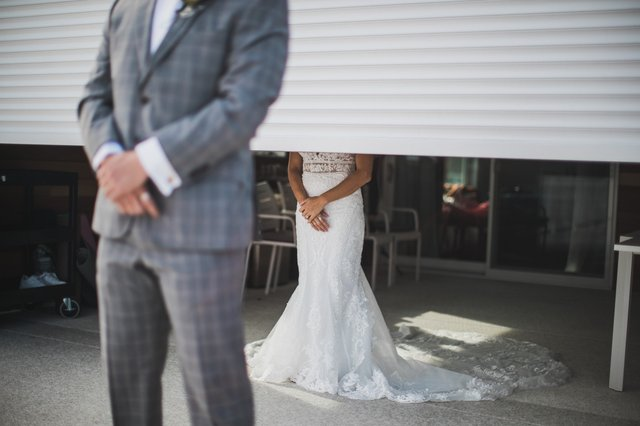 Callai Austin Wedding-Wedding-0490.jpg
