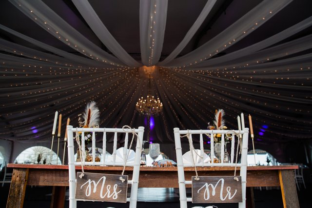 Callai Austin Wedding-Wedding 2-0177.jpg