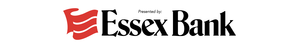 EssexBank.png