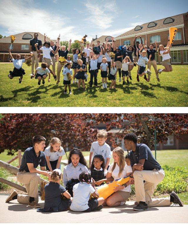an-area-school.jpg
