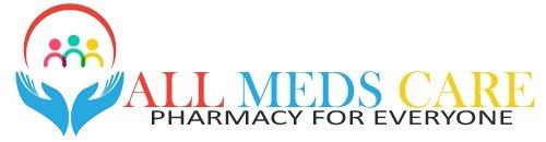 allmedscare logo.jpg