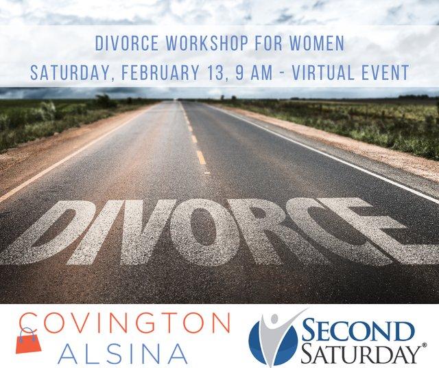 Copy of Copy of Divorce Workshop for women Saturday, November 14, 9 AM - virtual event.png